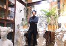 Thongma Studio มุมใหม่แห่งการเสพศิลป์ และพักผ่อนอย่างมีสไตล์ใจกลางเมือง