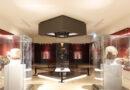"""ย้อนอดีตเมืองหริภุญไชย ที่ """"พิพิธภัณฑสถานแห่งชาติ หริภุญไชย"""""""